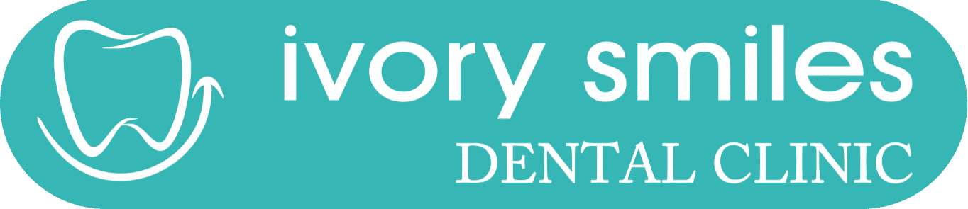 Ivory Smiles Dental Clinic